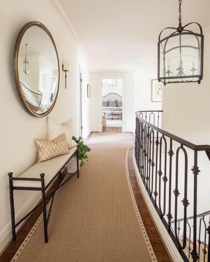 best 25 ballet white benjamin moore ideas on pinterest swiss coffee paint color neutral. Black Bedroom Furniture Sets. Home Design Ideas
