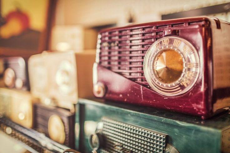 Los mejores sitios para escuchar radio online - https://www.vexsoluciones.com/noticias/los-mejores-sitios-para-escuchar-radio-online/