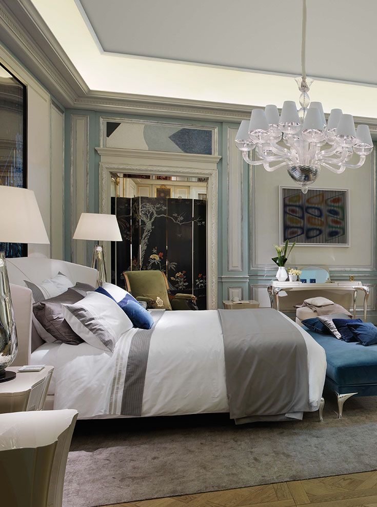 1000 images about ritz paris on pinterest home sweet home and paris. Black Bedroom Furniture Sets. Home Design Ideas