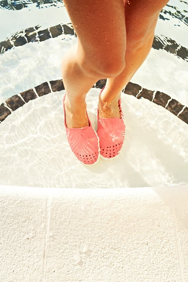 People Footwear - Wet Enchiladas Por Favor   The Spannos.