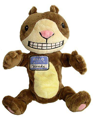 "Scaredy Squirrel Puppet: 12"" Merry Makers https://www.amazon.ca/dp/1579822479/ref=cm_sw_r_pi_dp_x_jMt3xbHQCNQH6"