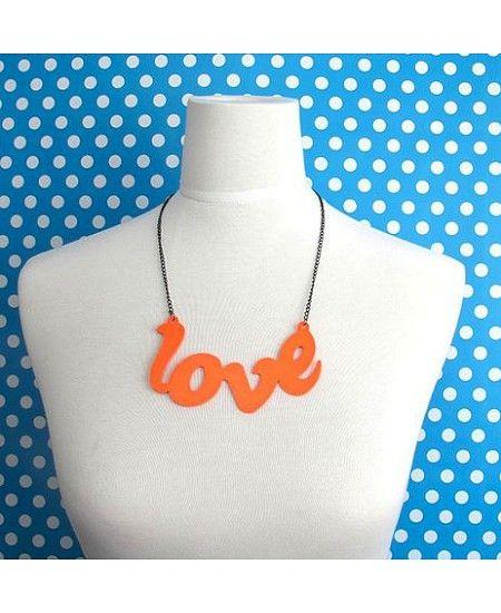24 best DiscoFist necklace Inspiration images on Pinterest ...