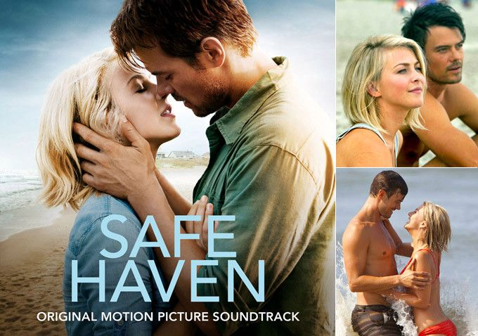 Download Safe Haven 2013 Full HD Movie Online for free from movies4star. Enjoy 2017 latest Hollywood films in mp4, mkv prints with fast speed server.