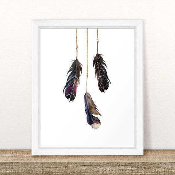 https://www.etsy.com/au/listing/491656051/3-hanging-feathers-print-8-x-10-instant