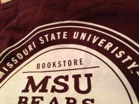 Missouri State Univeristy
