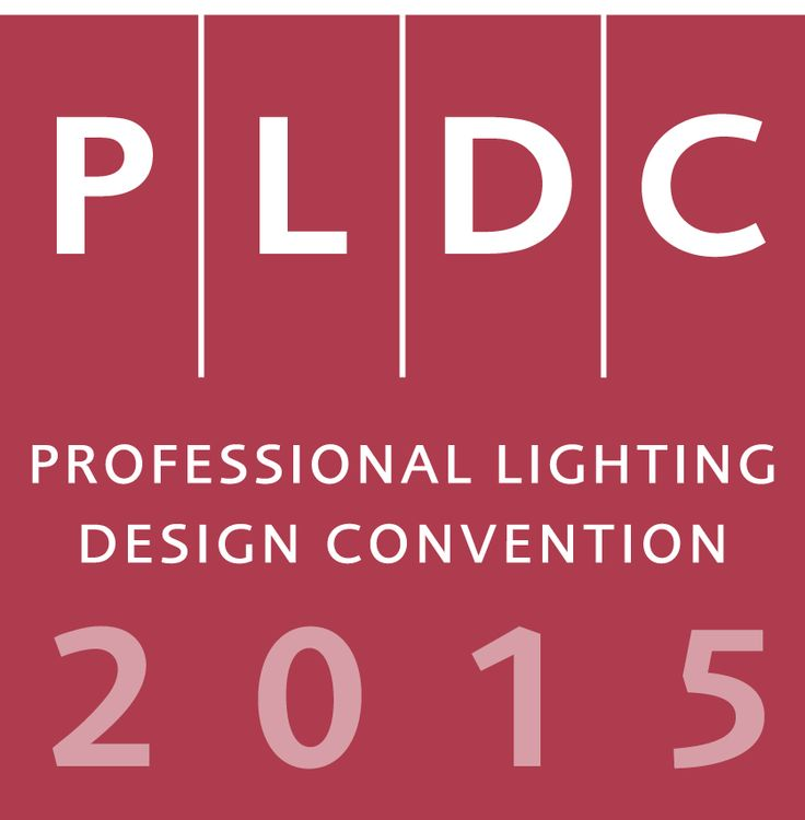 "PLDC 2015: the conference will take place in Rome from 28th to 31st October. The selected topic is ""Light and Culture"". 