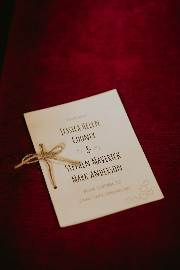 The 684 best Wedding Stationery & Invitations images on Pinterest