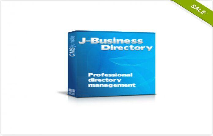 J-BusinessDirectory - Templates - cmsgadget.com - Free and Premium Wordpress Themes and Joomla Templates