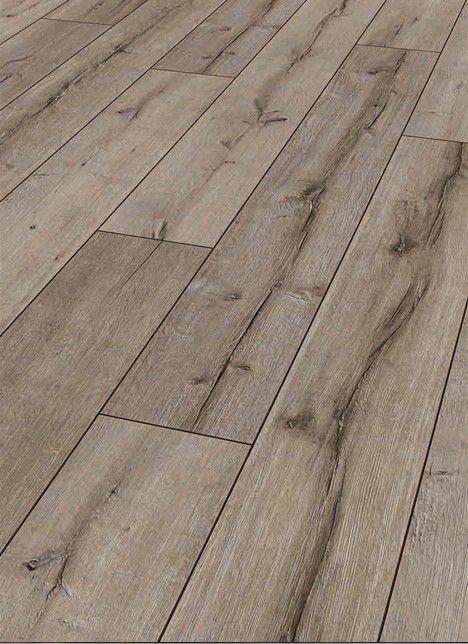 19 Best Images About Tecsun Laminate Flooring 12mm Wide