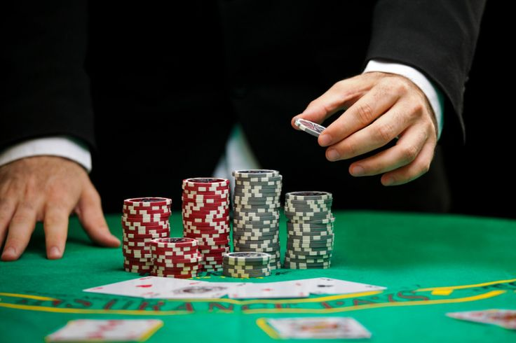 Ok you have just read the how to gamble on tennis page now its time to reveal some mystery from the vault of maddux sports. These tennis #sports_betting_strategies _and_tips will help those players who are just starting out win a few more tournaments than they would normally.  --------> Detail: http://asiabroker88.com/en/news/29625 -----> More info: http://asiabroker88.com/en/news/29622