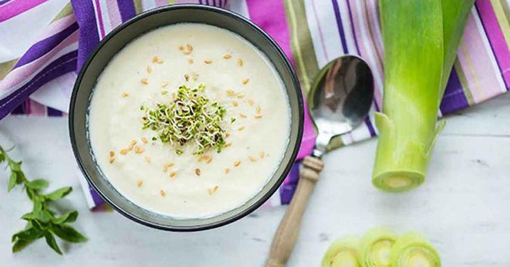 10 Supe crema  Supa cremă este o mâncare cu tradiție europeană, care și în țara noastră este foarte populară și îndrăgită. Poate fi servită cu ușurință atât la prânz, cât și la cină deoarece are puține calorii și este asimilată foarte bine de organism. De asemenea, este o mâncare foarte elegantă și extraordinar de gustoasă. V-ampregătit pentru dvs …