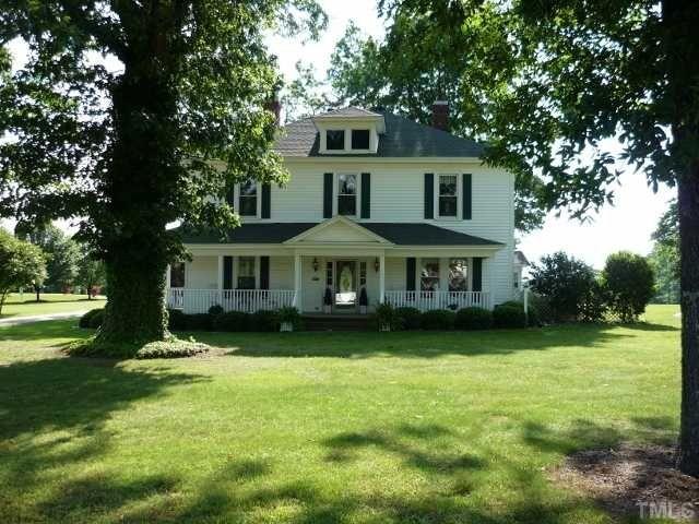 10 Best Images About Exterior House Paint Color On Pinterest Front Porches Urban Farmhouse