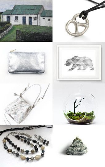 Bagel by Hilit Ka on Etsy--Pinned with TreasuryPin.com
