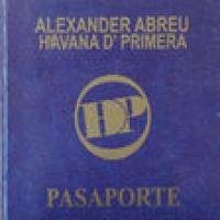 Listen to Plato de Segunda Mesa by Alexander Abreu & Havana D' Primera on @AppleMusic.