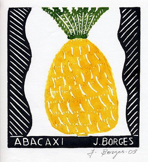 Indigo Arts Gallery   Brazilian Folk Art   Jose Francisco Borges