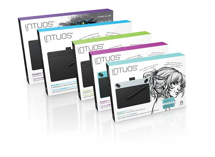 Wacom is well known for its graphics tablets. Intuos used to be called the Wacom Bamboo, The Intuos Pro line has many advanced features and a Wi-fi kit so you can draw wirelessly. The Intuos line is simpler and less expensive but still has Wacom quality. This article helps you pick the best Wacom tablet. Our article gives a clear explanation and has a chart to help you figure out which one is best for you.