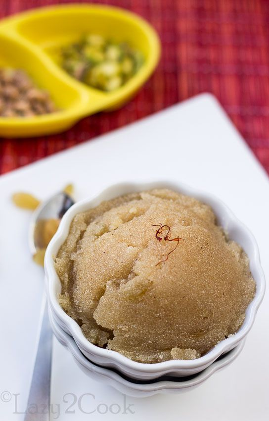 8 Best Sikhism Sweets Recipes Images On Pinterest Sweets