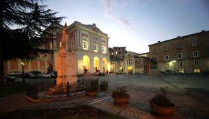 Il prossimo Consiglio comunale di Cosenza si terrà al Rendano