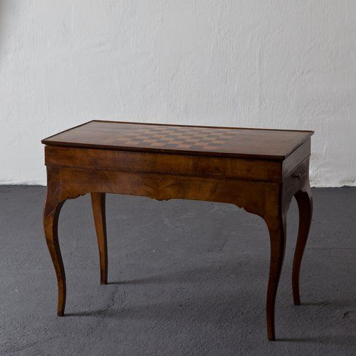 Les 429 meilleures images du tableau more gustavian Table style suedois