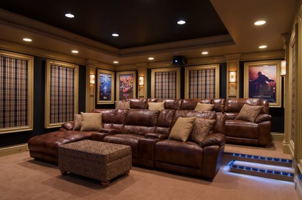 Living Room Theater Portland Oregon Awesome Decorating Design