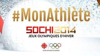 Tous les athlètes canadiens (avec vidéos!!!)