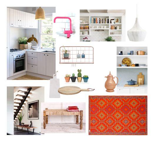 Design Boards | Bibby   Brady