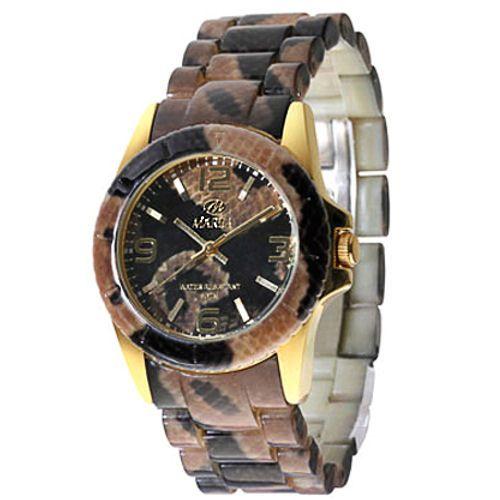 #Reloj #Marea B32056-12 analógico http://relojdemarca.com/producto/reloj-marea-b32056-12-analogico/