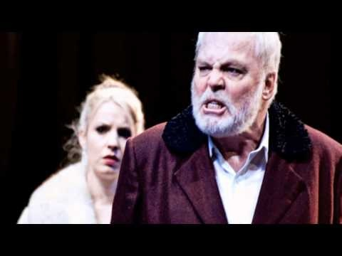 One of the favorite things I've ever done - Stacy Keach narrates my photos of his performance in King Lear. Edited by Scott Newman.