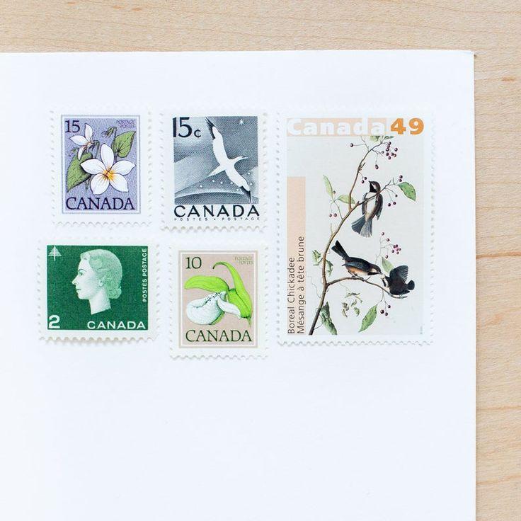 44++ Standard letter envelope size canada post ideas in 2021