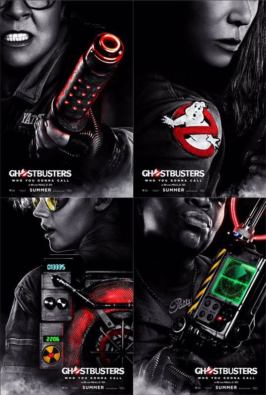 Ghostbusters (2016) Link : http://freemoviesgreeksubs.weebly.com/movies-list/ghostbusters-2016