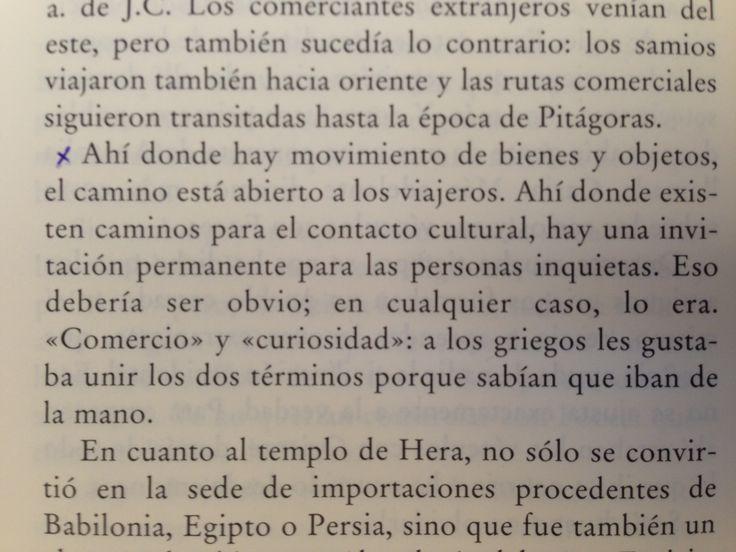 Patrick Harpur