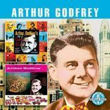 TV Calendar Show/Visit to New York With Arthur Godfrey [CD], 09087545