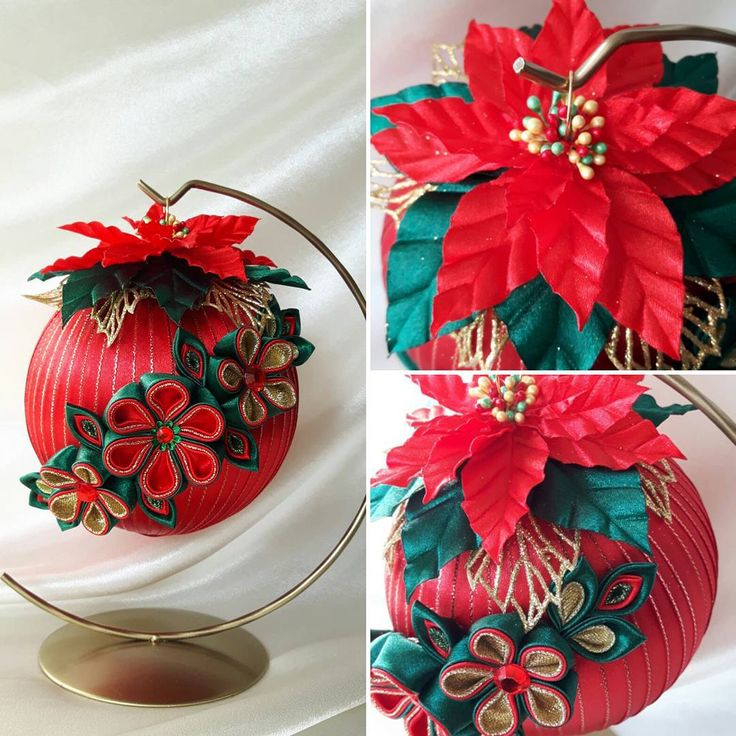 #bombka #christmas
