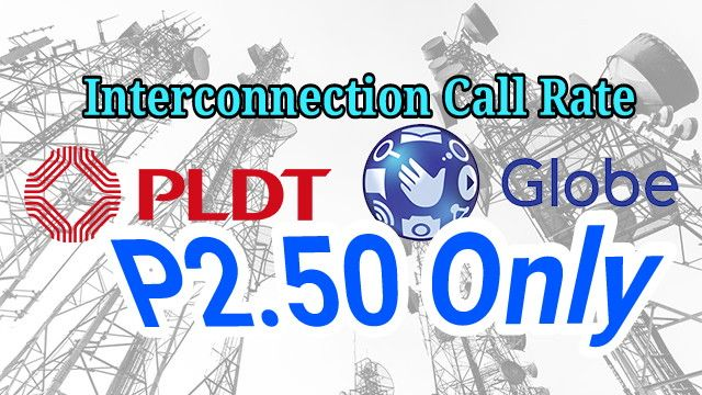 Pres. Duterte demanded PLDT and Globe to fix their services, Pres. Duterte will allow foreign companies to enter the telecom industry in the Philippines, PLDT and Globe to boost the country's internet connection