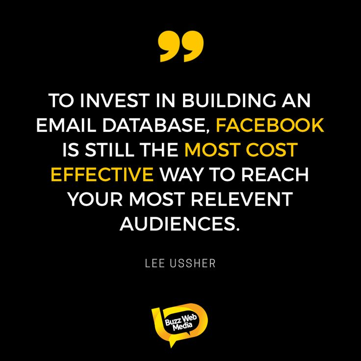 #Facebook #marketing is essential to most businesses and is a cost effective #tool to growing your business. Here are @SocialMediaBabe's tips: ---- #socialmedia #sm #social #networking #network #socialmediamarketing #smm #socialmediatips #marketing #marketingtips #pr #marketingdigital #digitalmarketing #onlinemarketing #brand #branding #localbrand #brands #personalbranding #personalbrand #success #business #professionals #successful #businessowner #corporate #businessowners #succeed