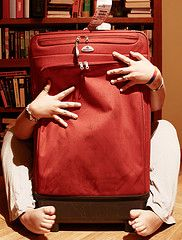 My family of 8 only does carry on - no matter how far or how long! Packing Tips for Women: How to Pack Light for Carry On Only