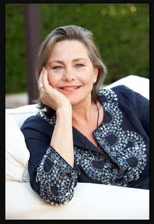 "Cherry Jones IMDb | Search results for "" Cherry Jones Actress """