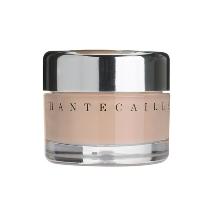 The Ten Best Natural Foundations//#2 Chantecaille Future Skin Foundation #rankandstyle