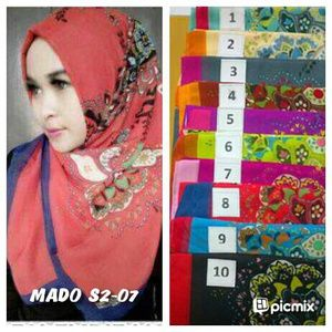 S4 mado s2-07  uk110x110 085855741030  only sms pin by reQuest  Buy Now Or Cry Later ;)