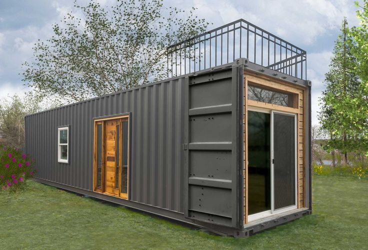 1000 Ideas About Shipping Container Prices On Pinterest