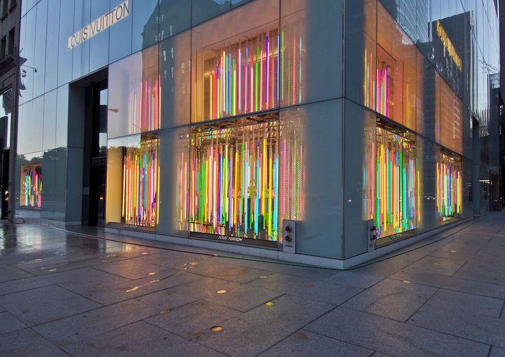 Image result for new york street neon
