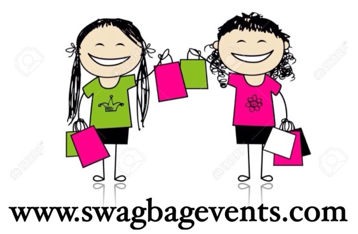 If you love to shop share this!! #SwagBagEvents #LoveToShop #Love #Shop #Shopping #Coupons  #Discounts #Saving #OnlineShopping #ShoppingOnline #DiscountShopping #Retweet #Share #Like #Repost