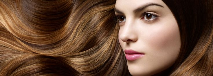 Best indian human hair suppliers, temple hair and virgin hair extensions in chennai