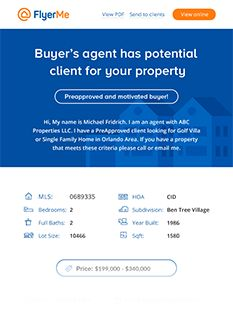 35 best images about Real Estate Email Templates on Pinterest