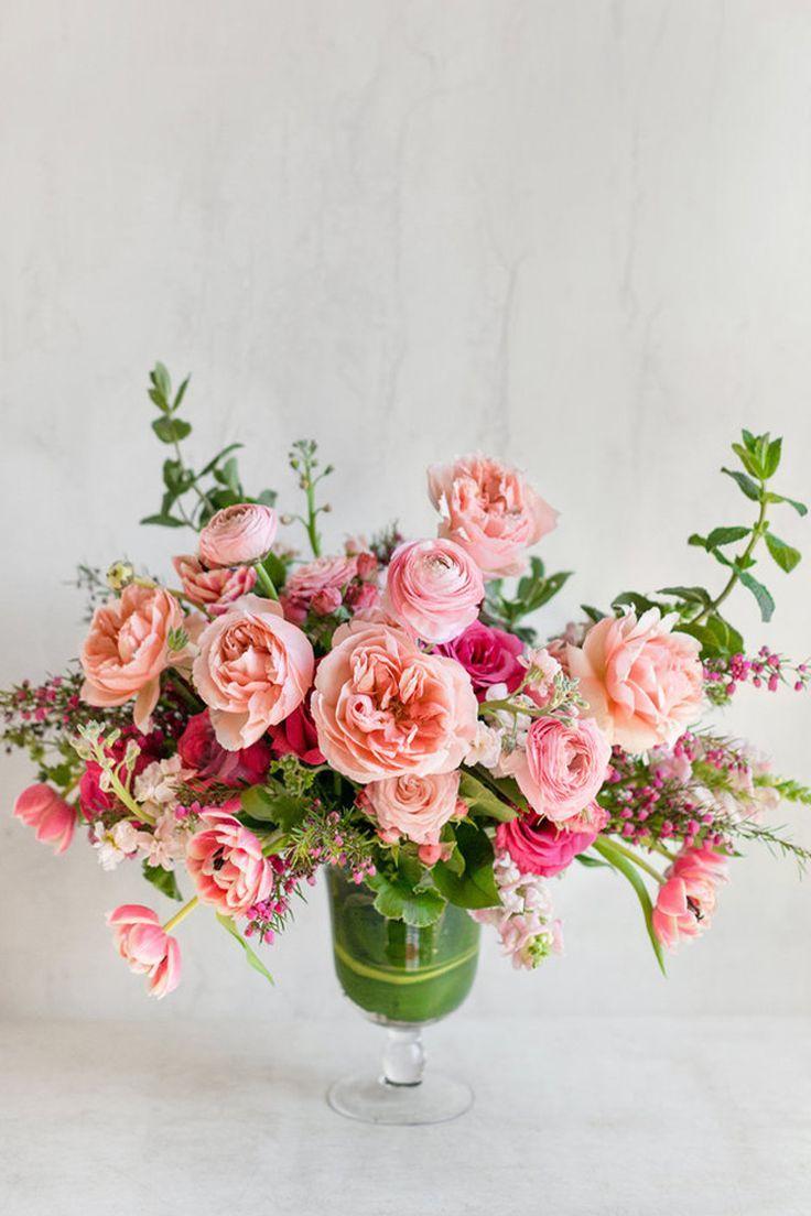 Lesfleurs Com Garden Save Florist Andover Ma Flor Tuileries