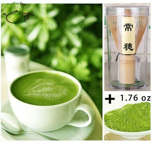 Love a good gift? Get this now! 100% Pure Natural Organic Japanese Matcha Green Tea Powder Set http://myserenitysecrets.myshopify.com/products/100-pure-organic-matcha-green-tea-powder-set?utm_campaign=crowdfire&utm_content=crowdfire&utm_medium=social&utm_source=pinterest