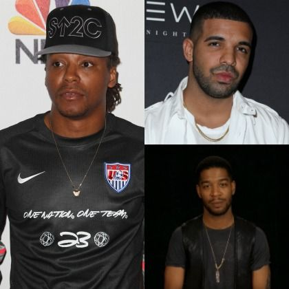 The mental illness rap beef of Drake and Lupe Fiasco against Kid Cudi illustrates the overall disrespect for the mentally ill in our culture.