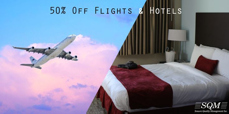 How to Save 50% on flights & Hotels | How to Travel Across the USA for FREE by bus by completing market research reports on the travel experience for SQM Inc.