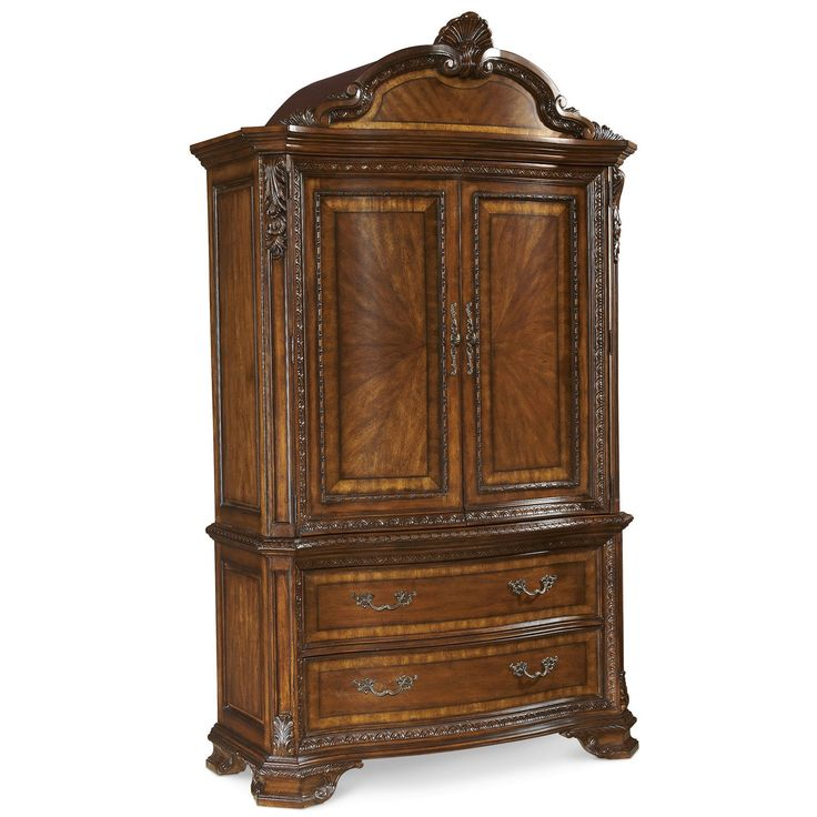 109 Best Furniture: Armoires/Bookcases/Curios/Display