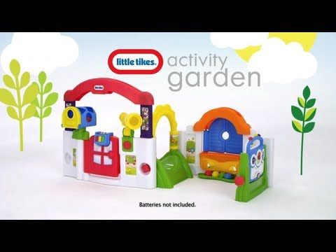 17 Best Images About Let 39 S Discover Sounds On Pinterest Gardens Little Tykes And Baby Toys